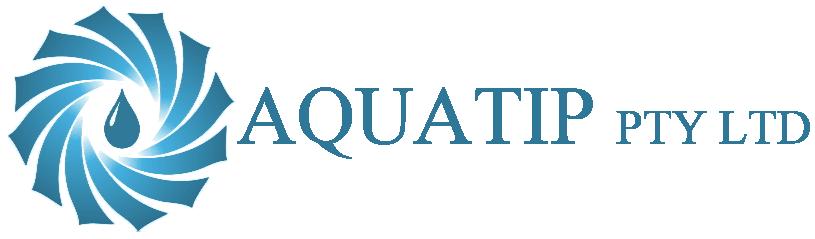 AquaTip